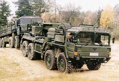 http://war-arms.info/media/k2/items/cache/3707d8f2be163bd14c78cf07586f13bb_M.jpg