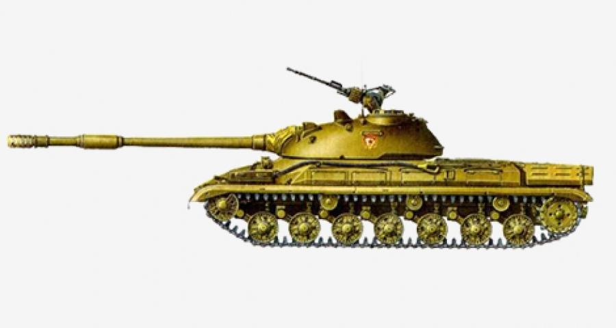 Основной танк т-90, представляет собой усовершенствованный танк т-72б, принят на вооружение в 1993 году