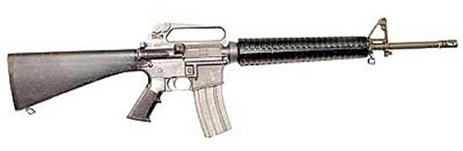 18 был опытный пулемет пу1 калибра 5,45 мм с универсальной системой питания как от ленты, так и от магазинов