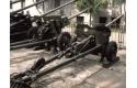57-мм противотанковая пушка Ч-26