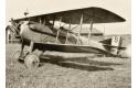 Истребитель SPAD VII