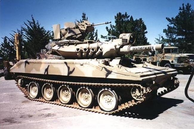 M551-Sheridan01.jpg