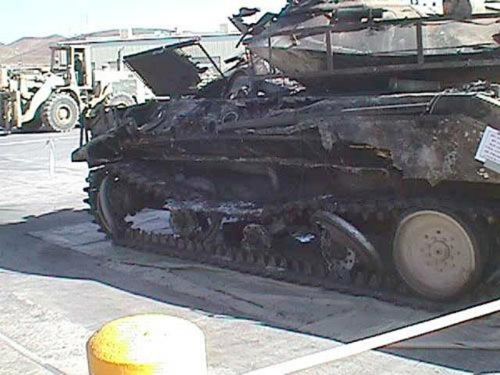 M551-Sheridan06.jpg