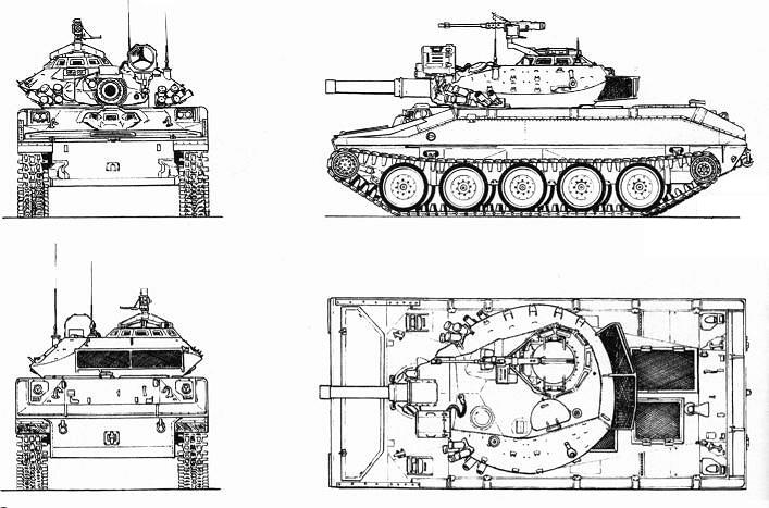 M551-Sheridan09.jpg